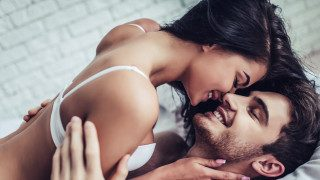 Types of sex: 5 ways of getting laid that you can explore on your sexcapade