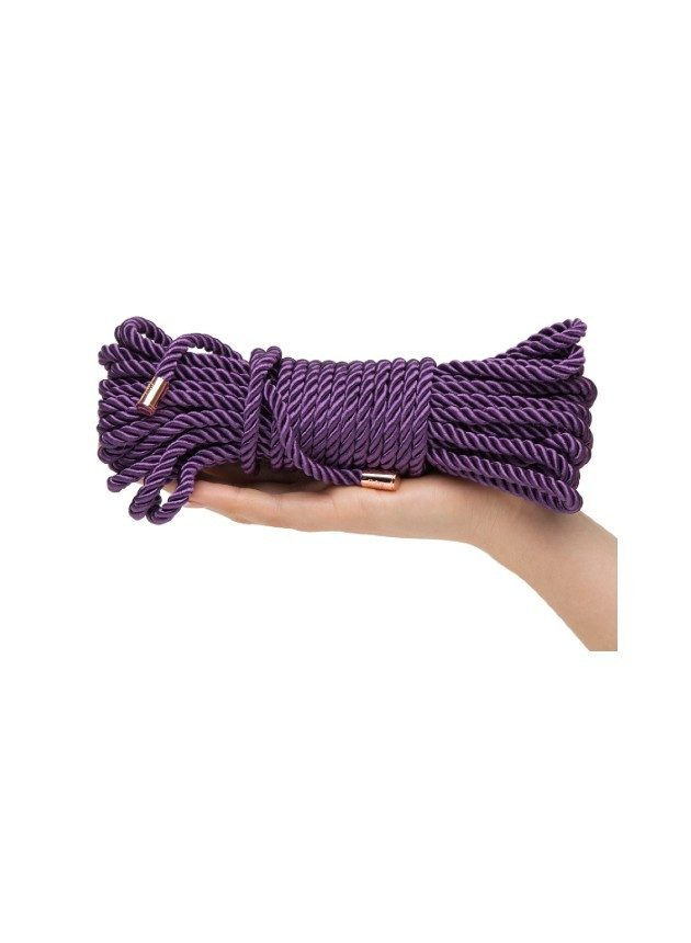 Fifty Shades Freed Want to Play Bondage Rope 10 meter